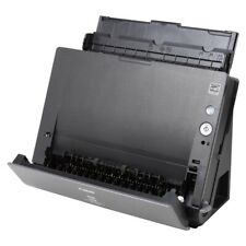 Canon DRC225 Sheetfed Scanner - Black