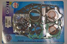 Yamaha 77-82 XS400 XS400S Complete Engine Gasket Kit Set