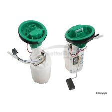 One New VDO Electric Fuel Pump 228226007002Z 16146766177 for Mini Cooper
