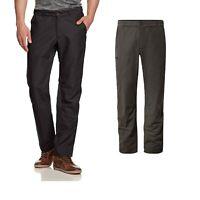 Craghoppers Men's Kiwi Trek Walking Hiking Trousers. CMJ 375 RRP £60