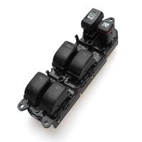 84040-60052 Driver Side Power Master Window Switch For Lexus LEXUS GX470 03-09