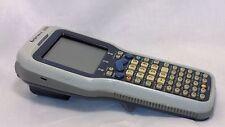 Intermec CK30 CK30BA1143002804 ALR Advanced Long Range Barcode Scanner TE2000