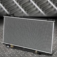 FOR 98-05 LEXUS GS300/GS400 FULL ALUMINUM CORE REPLACEMENT RADIATOR DPI-2222
