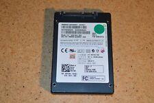 """Samsung 16GB MLC 2.5"""" SATA II SSD Solid State Drive MMBRE16G5MSP-0VA R418N"""