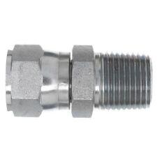 6505-04-04 Hydraulic Fitting 1/4