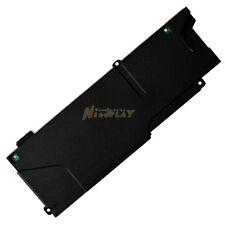 ADP-200ER Sony Original Power Supply for PS4 CUH-1215A CUH-12XX N14-200P1A