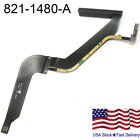 HDD Hard Drive Cable for Apple Macbook Pro 13 inch 2012 A1278 821-1480-A MD101