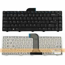 New Original DELL Inspiron US Keyboard 14 14R 3421 5421 Vostro 2421 0NG6N9