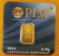 Pim Gold günstig kaufen   eBay