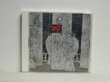 The Freeze - One False Move, Dr. Strange DSR78, Unique Edward Gorey Signed CD