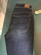 American Eagle Outfitters Woman Jeans Sizes 2x31