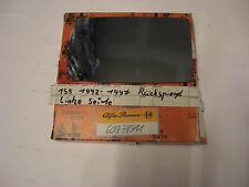 Spiegelglas AR 155 LI | original ET.60778391