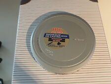 Sony discman  D-EJ1000