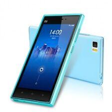 Xiaomi Mi 3 16GB Blue Unlocked A *VGC* + Warranty!!