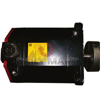 Used FANUC A06B-0268-B100