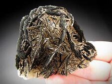 Calcite Crystals, Charcas, San Luis Potosi, Mexico
