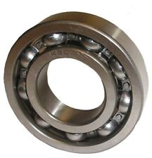 Axle Differential Bearing SKF 6015-J