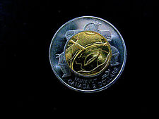 1999   TWO  DOLLAR  COIN  Very Nice !!!!