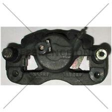 Disc Brake Caliper-Premium Semi-Loaded Caliper-Preferred fits 93-96 Impreza