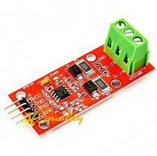 TTL 2pcs a 485 Modulo di controllo automatico del flusso UART convertitore di livello 3.3/5v