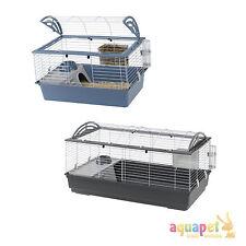 Ferplast Guinea Pig Standard Cages