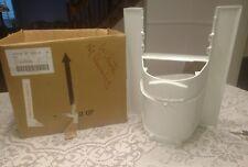 ELECTROLUX REFRIGERATOR HOUSING DISPLAY# 218432101