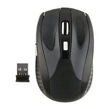 USB Mäuse, Trackballs & Touchpads für Computer