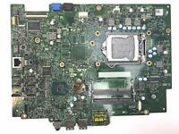 For Dell Inspiron 5459 5450 i5459-4020 All-In-One Motherboard s115X 76YDP 076YDP