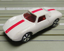 Faller Hitcar --  Porsche GT