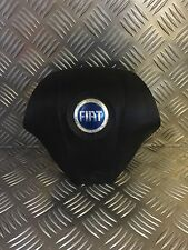 Airbag volant  FIAT Punto III (3) - Réf : 143062003154