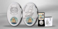 20 g Edelmetalle Münzen