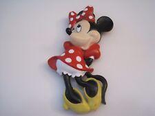 Disney Minnie Magnet $10.88