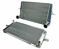 TOYOSPORTS FORD ESCORT COSWORTH RS500 RADIATOR & INTERCOOLER KIT 5036+5470