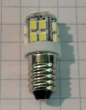MGA, MGB, Midget, T-Series 20 SMD LED Instrument Lights