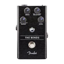Fender The Bends Compressor Pedal P/n 0234531000