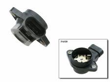 Throttle Position Sensor W564VB for Bonneville Grand Prix Firebird 1997 2000