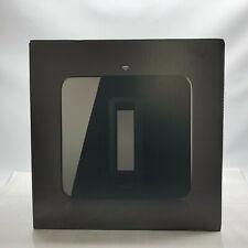 Sonos - Sub (Gen 2) Wireless Subwoofer - Black