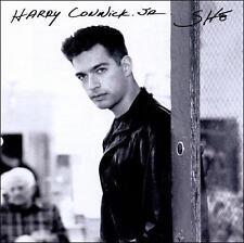Harry Connick Jr. : She CD