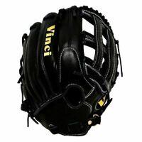 Vinci Pro Limited Series BMB-L Baseball Glove 13 inch