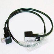 fotocellula Leuze per offset Roland R700 - Cell Sensor RK700 Roland R700