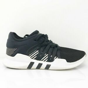 adidas EQT Racing ADV Running & Jogging Shoes for Women for sale ...