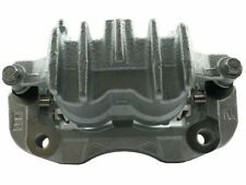 Fits 2000-2005 Ford Excursion Brake Caliper Rear Right Raybestos 13791RF 2001 20