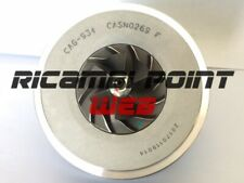 Core Assy Nuovo Turbo Garrett 717858 Turbina Audi A4 A6 Skoda Super VW Passat