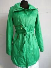 Trench Femme _ Vince Camuto _ T.Xs _ Vert ( TF01/10/5 )