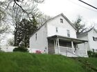 FORECLOSURE! 3 BEDROOM, 1 BATH HOUSE IN NEW CASTLE PA!