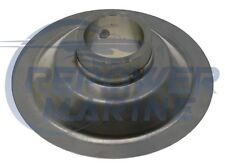 Thrust Washer / Fishing Line Cutter for Volvo Penta 280, 285, 290, SP-A 839423