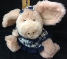Boyds Bear Sue E Appleton