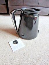 BRAND NEW Keurig 2.0 Black Replacement Thermal Carafe 32 oz. 3-4 Cups