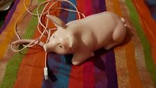 Pig Novelty Phone Handset