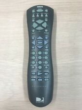 RCA Direct TV Universal Remote Control- Tested And Cleaned                  (K7)
